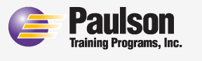 Paulson Training Center